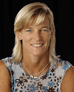 Sue Underhill
