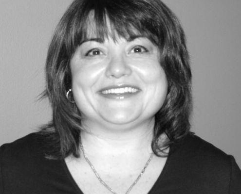 Dr. Rosanna Porretta