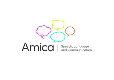 Amica-Logo-Final-01