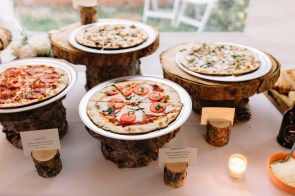 catering weddings and other occasions