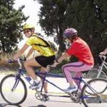 CanVelo tandem