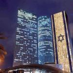 Én, a büszke izraeli!