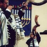 Izrael 5774
