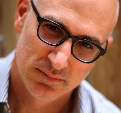 Eytan Fox - a rendező
