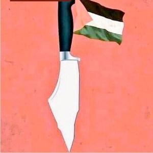 A valódi cél: az összes izraeli legyilkolása!
