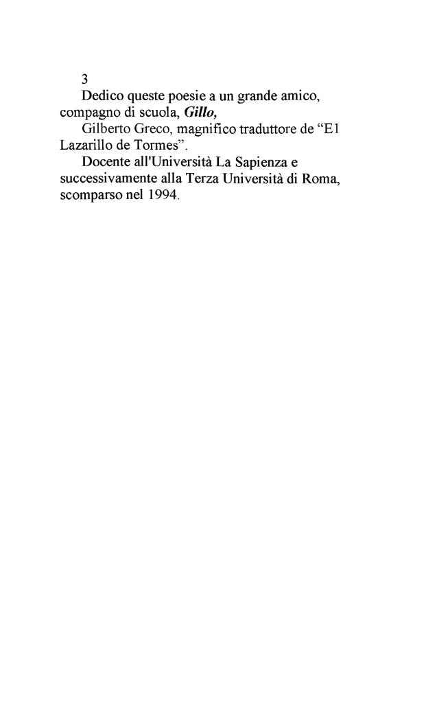 francescogicalone-0003