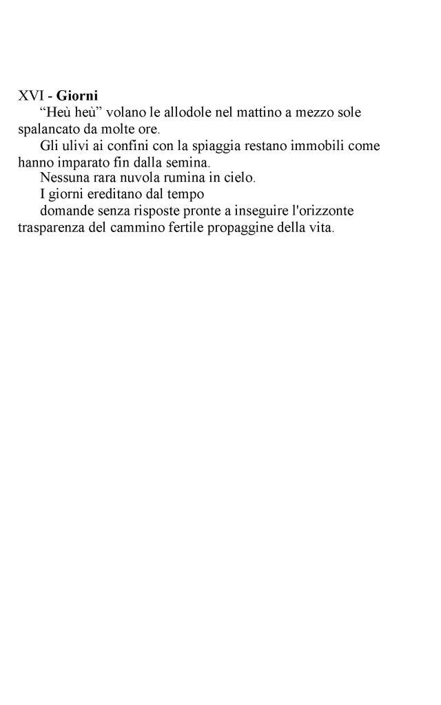 francescogicalone-0027