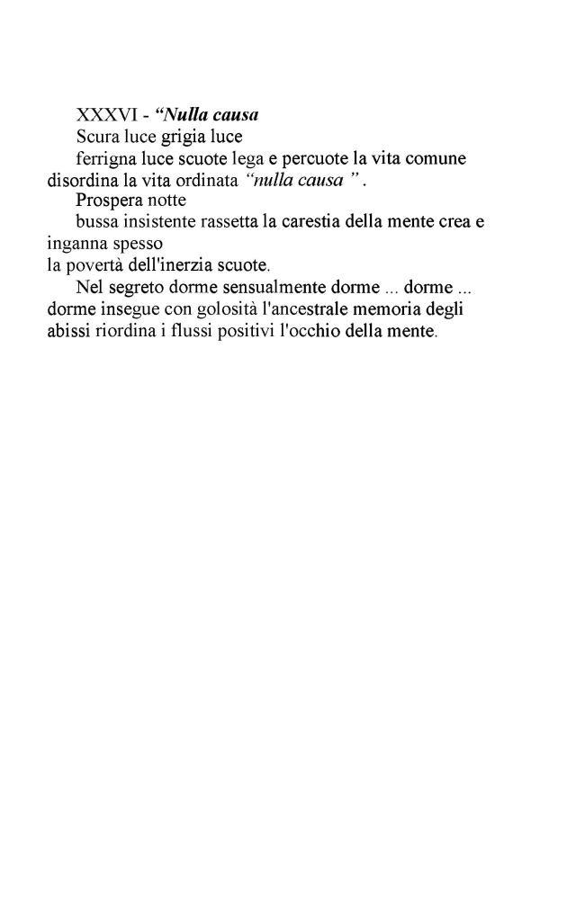 francescogicalone-0048