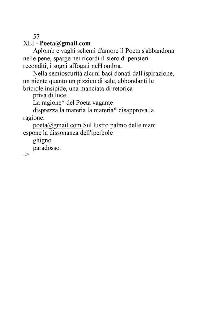 francescogicalone-0055