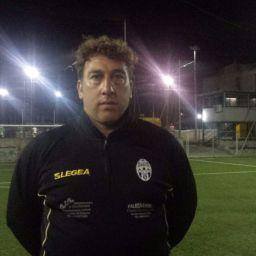 MAGGIO COSIMO