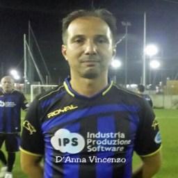 D'Anna Vincenzo