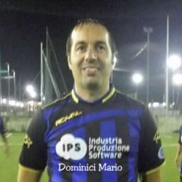Dominici Mario