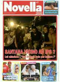 riviste 3