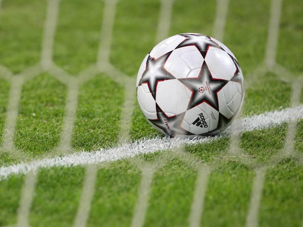 Risultati della 21 giornata del torneo over 40 di calcio a 8 TRA AMICI