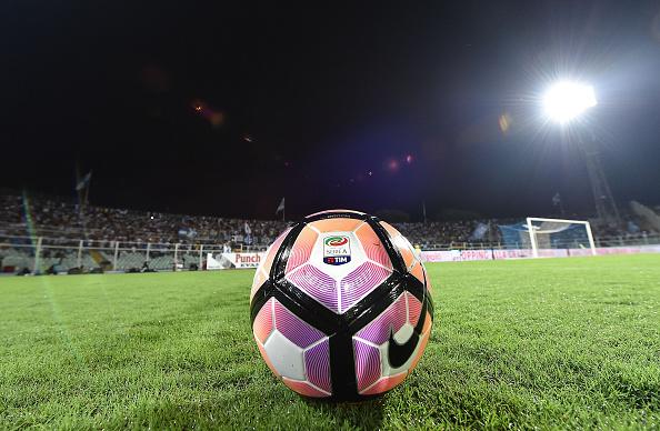 Risultati della 7 giornata della seconda fase del torneo di calcio a 8