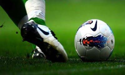 Secondo incontro della prima giornata del  Girone B della Coppa UNCINNECOVIDDI 2020