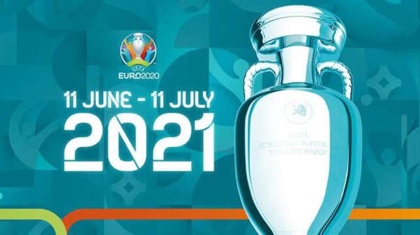 Pubblico a Euro 2020: proroga per Bilbao, Monaco e Dublino