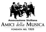 cropped-logo1925.jpg