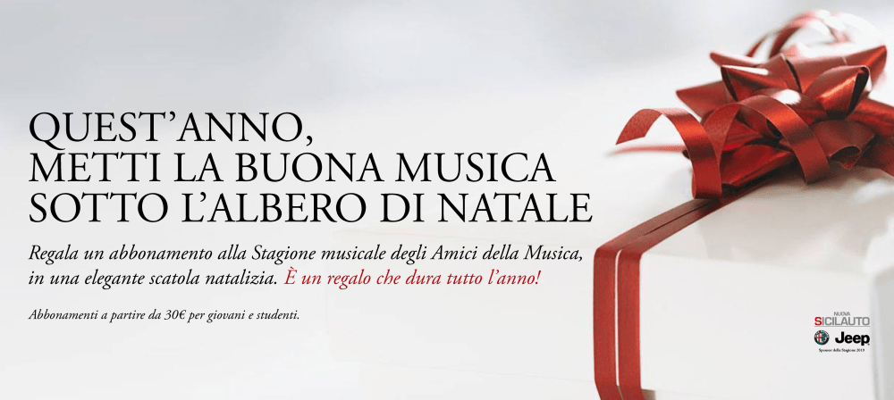 Campagna natale-04-04