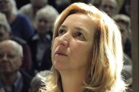 Messaggio del 25 Ottobre 2020 a Marija di Medjugorje