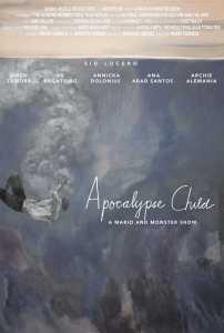 apocalypse-child-poster-fb