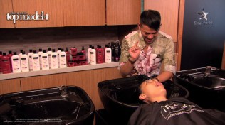 AsNTM4 Episode 3 - Girls at makeover 2