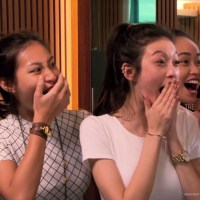 Asia's Next Top Model Cycle 4 Episode 3 Recap