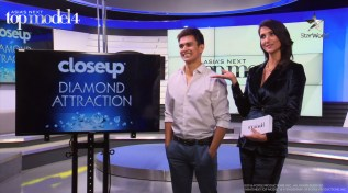 AsNTM4 Episode 7 - Cindy and Tom Rodriguez introduce the Closeup challenge