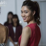 Cycle 3 finalist Aimee Cheng-Bradshaw guest stars on Asia's Next Top Model Cycle 5 Episode 6