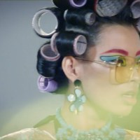 """Asia's Next Top Model Cycle 6 Episode 6 """"The Girl Who Can Barely Stay Up"""" Recap"""