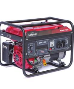 Kontiky generatore G30-212