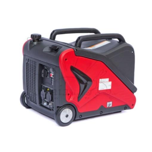 Kontiky generatore G30-212i