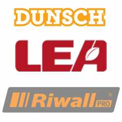 DUNSCH LEA RIWALL