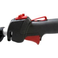 Decespugliatore-a-benzina-2-tempi-LEA-25-cc-LE25254-DP