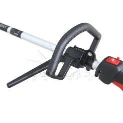 Decespugliatore a benzina LEA 2 tempi 42-7cc asta 26mm LE25427D