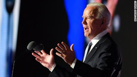 Biden prevents access to messages from foreign leaders