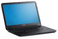 Notebook Dell Inspiron 3 521