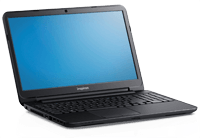 Notebook Dell Inspiron 3521 Free Dos