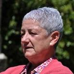 Montserrat Villaró