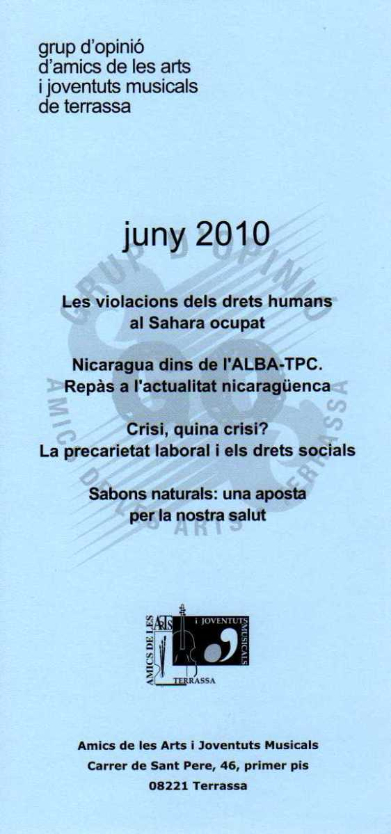 GrupOpinio_juny10