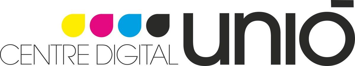 logo_unio