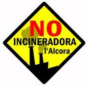 no incineradora2