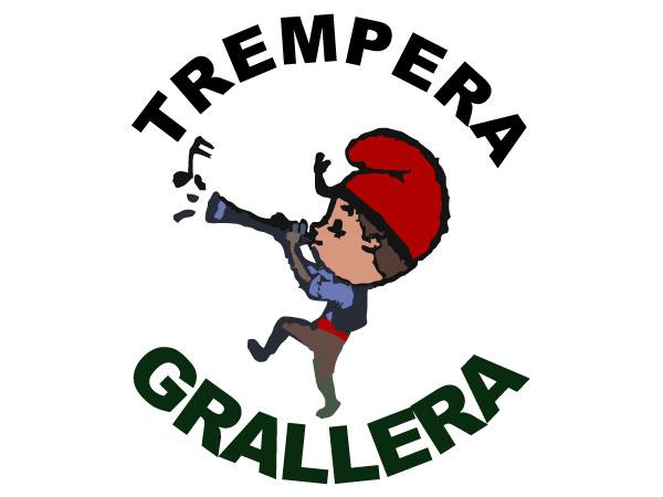 Trempera-Graellera