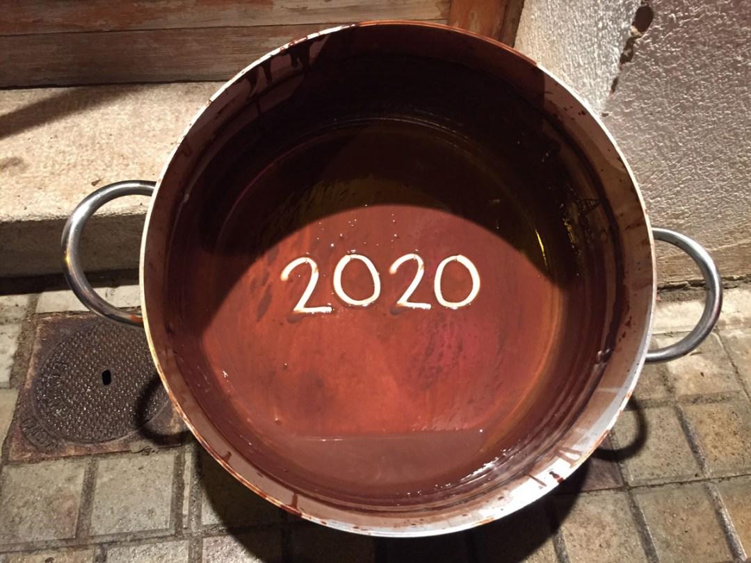 Xocolata-2020