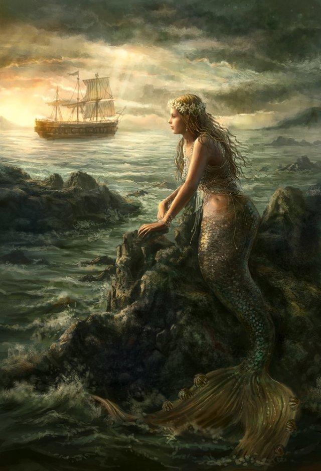 mermaid15