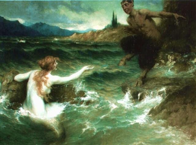mermaid16