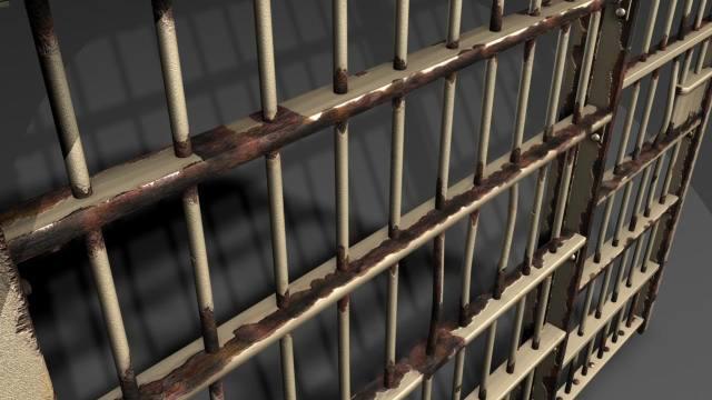 prison9