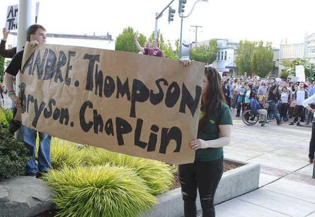 AndreThompsonprotest5