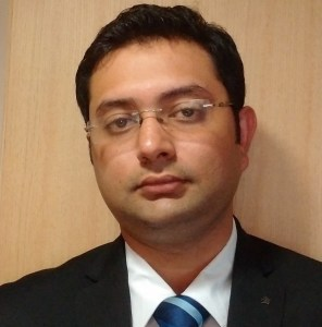 Hussain Somji speaks to Amicus Partners