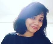 Rekha Panchalwho recently completed an LLM from Queen Mary University of London